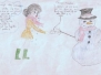 Copiii impotriva violentei domestice