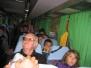 Excursie Manastiri 2011